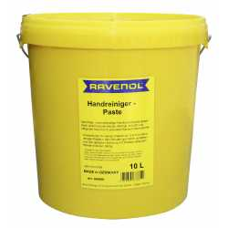 RAVENOL Handreiniger-Paste...