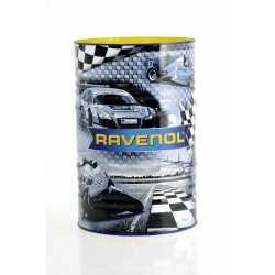 RAVENOL Low Emission Truck...