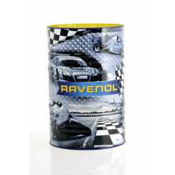 RAVENOL Low Emission Truck...