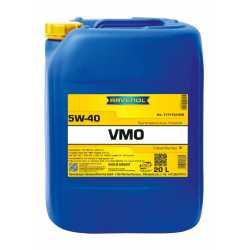 RAVENOL VMO SAE 5W-40 20...