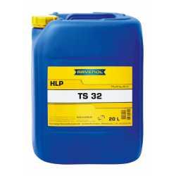 RAVENOL Hydrauliköl TS 32...