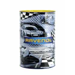RAVENOL Hydrauliköl TS 46...