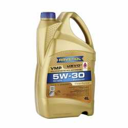 copy of RAVENOL VMP SAE...