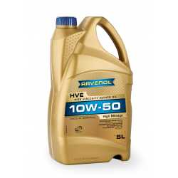 RAVENOL HVE High Viscosity...