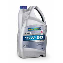 RAVENOL HVP High Viscosity...