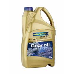 RAVENOL Racing Gear Oil 4...