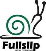 Fullslip